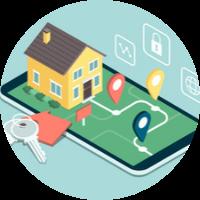 video animato per agenzie immobiliari