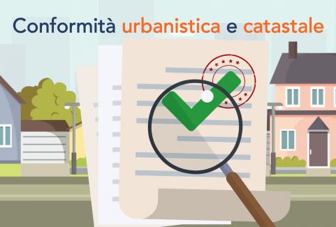 Video infografica per agenzia immobiliare Filoimmobiliare