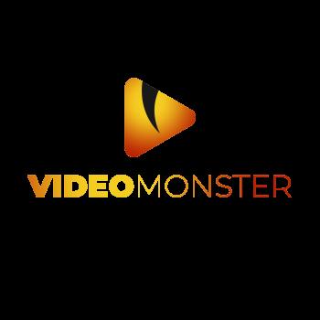 VideoMonster_Portrait